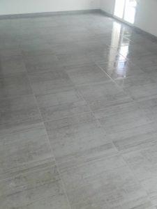 carrelage 60x60