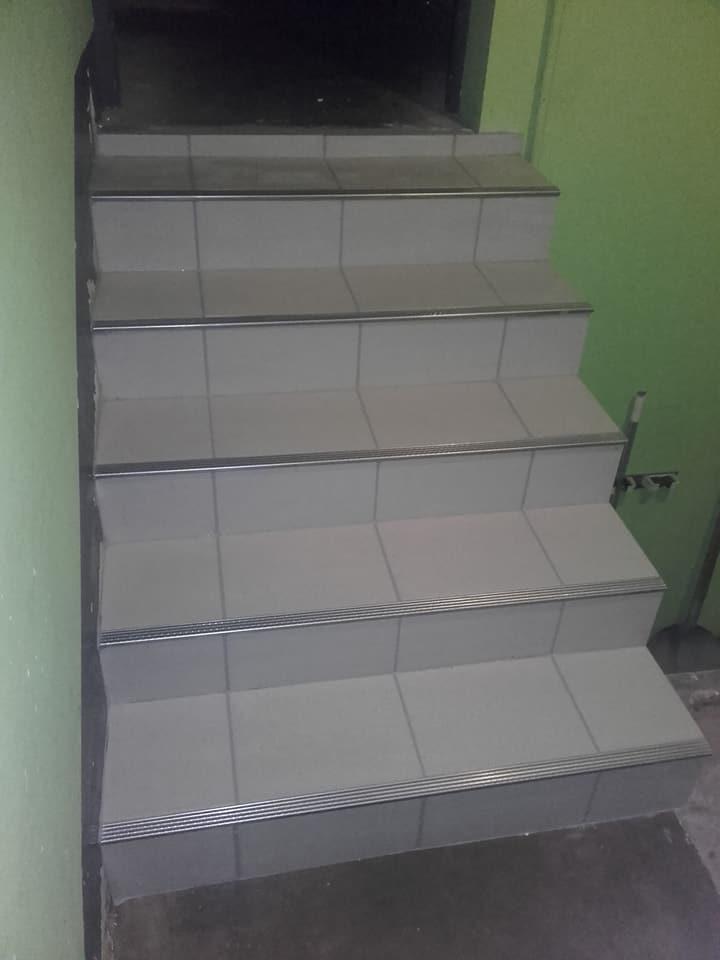 22008403 1587668154587199 7075227087140978381 n ets palmarola carrelagecarrelage saint die des. Black Bedroom Furniture Sets. Home Design Ideas