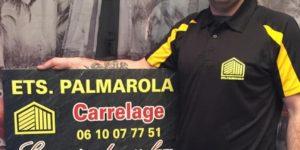 M.PALMAROLA